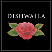 Dishwalla - Live in Concert