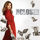 The Closer: Road Block