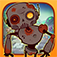 A Zombie Robot City Escape FREE