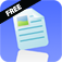 文書無料  Documents Free (Mobile Office Suite)